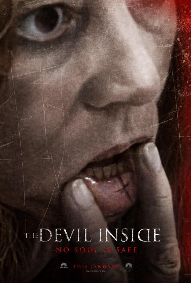 devilinsidepostersmall