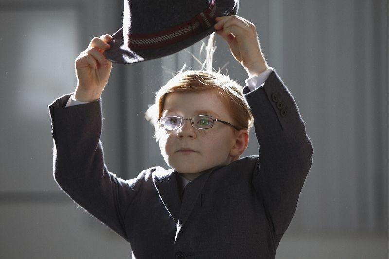il-piccolo-maurice-cole-protagonista-del-film-foster-219588
