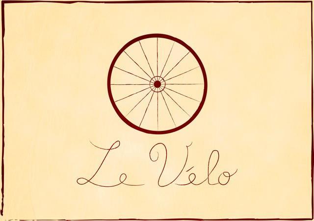 le-velò-01