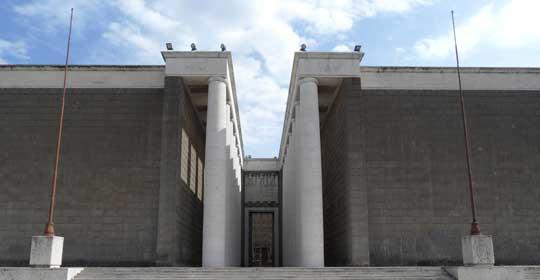 museo-della-civiltà-romana