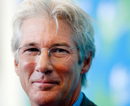 richard-gere_450