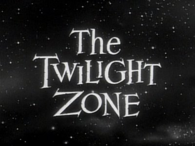 twilight-zone-movie