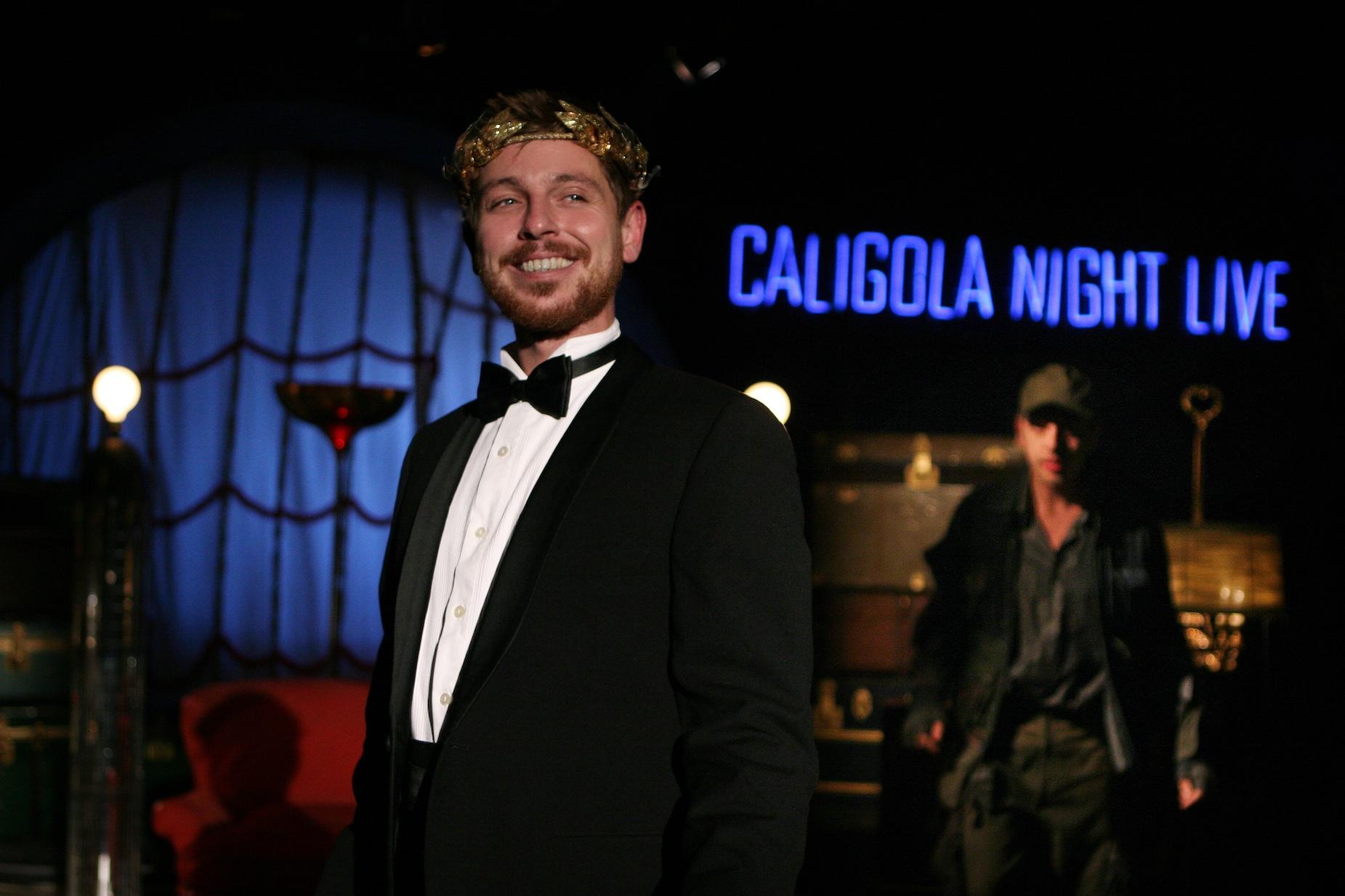 Caligola-x-invio