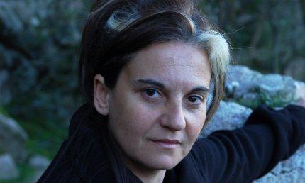 Emma_Dante_-_La_trilogia_degli_occhiali_-_Rizzoli