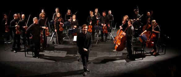 Piccola-orchestra-900-bis