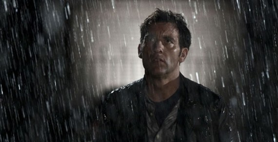 clive-owen-intruders-570x292