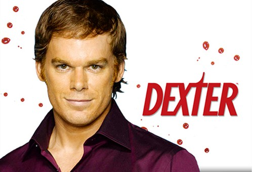 dexter-featured