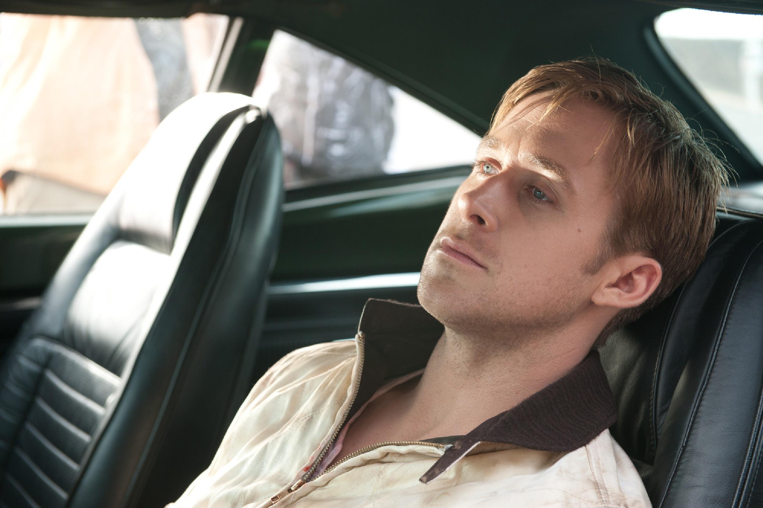 drive-ryan-gosling-foto-dal-film-1-