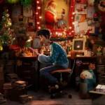 hr_Arthur_Christmas_1