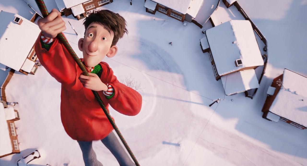 hr_Arthur_Christmas_16
