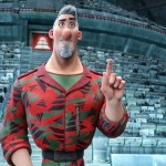 hr_Arthur_Christmas_20