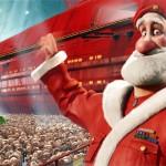 hr_Arthur_Christmas_25