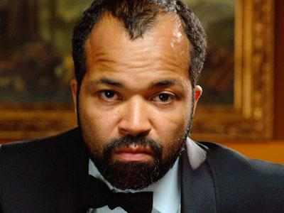 jeffrey-wright1-featured