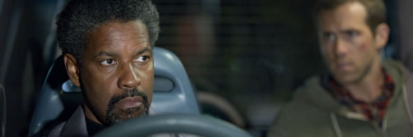 safe-house-movie-image-denzel-washington-ryan-reynolds-slice-01