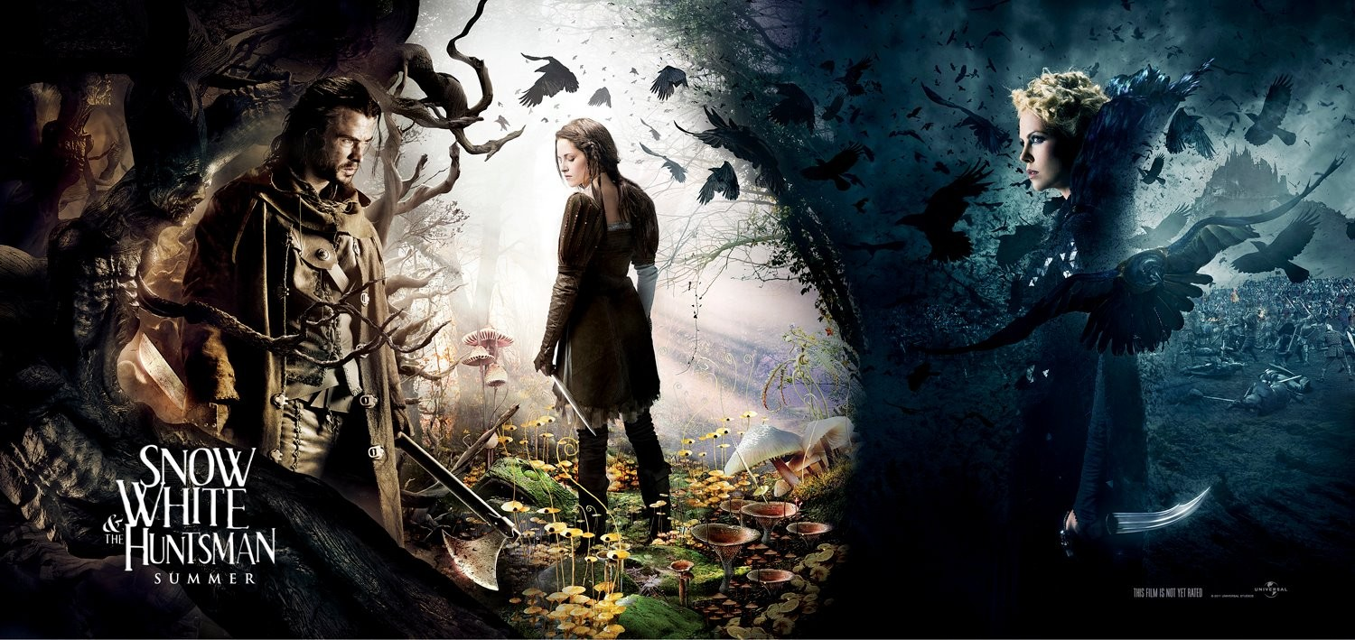 snow_white_and_the_huntsman_xlg