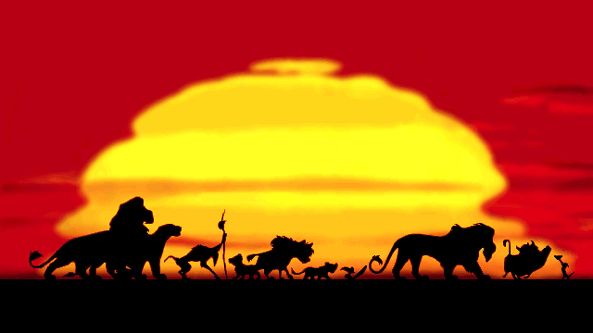 the-lion-king-original1