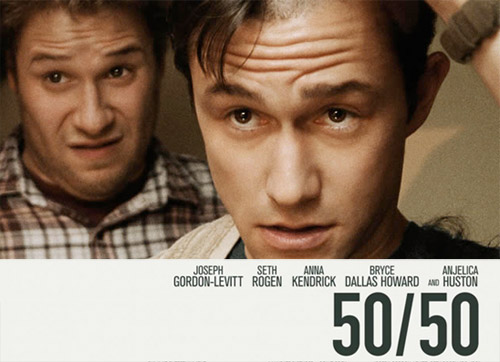 50_50_poster-featured