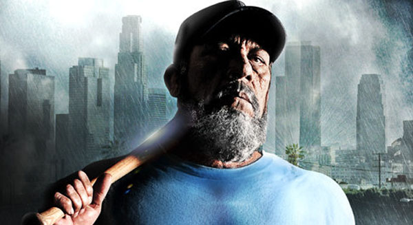 Danny-Trejo-in-Bad-Ass-2011-Movie-Image