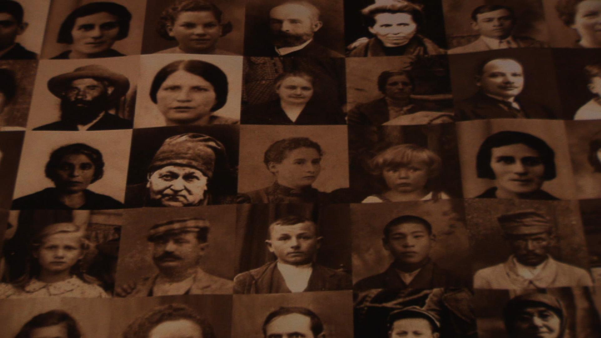ITALIANI-ALLOPERA_volti-emigranti