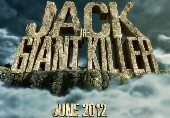 Jack-the-Giant-Killer-Film