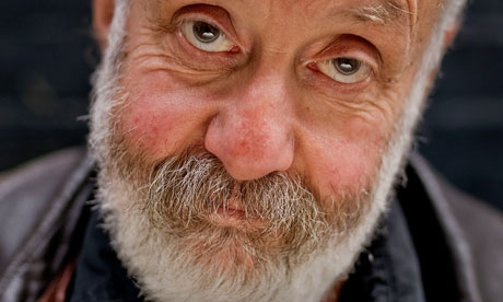 Mike-Leigh-006