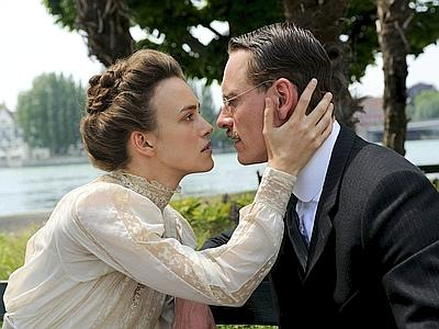 a_dangerous_method