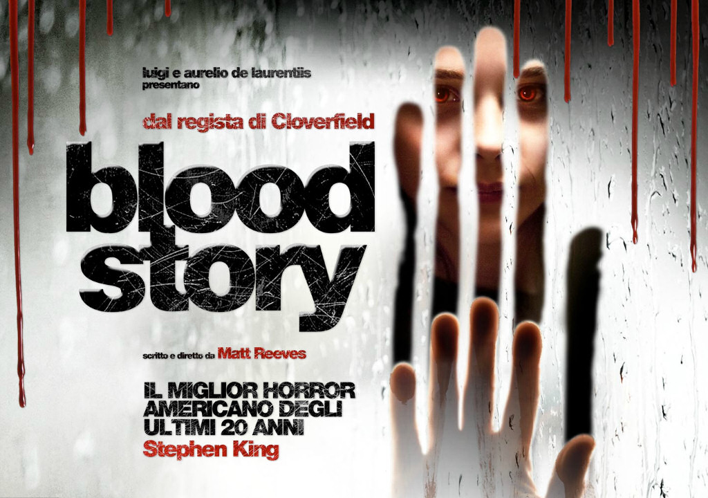 blood_story2