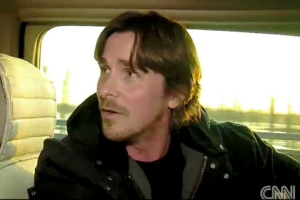 christian-bale-roughed-up-in-china.img_.594.396.1324037005982