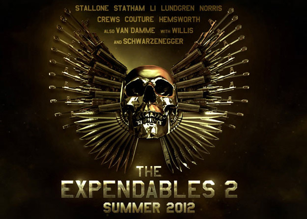 expendables2trailer