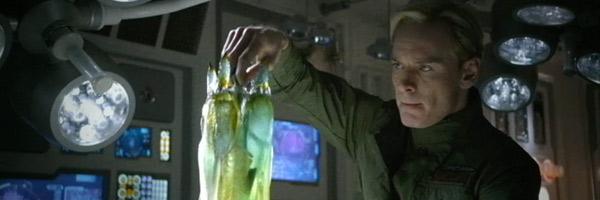 michael-fassbender-prometheus-slice