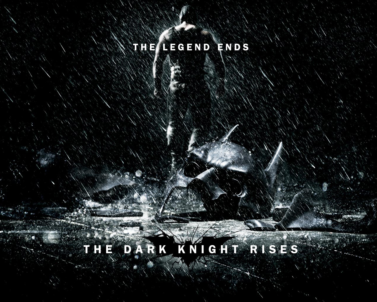 the_dark_knight_rises-normal5.4