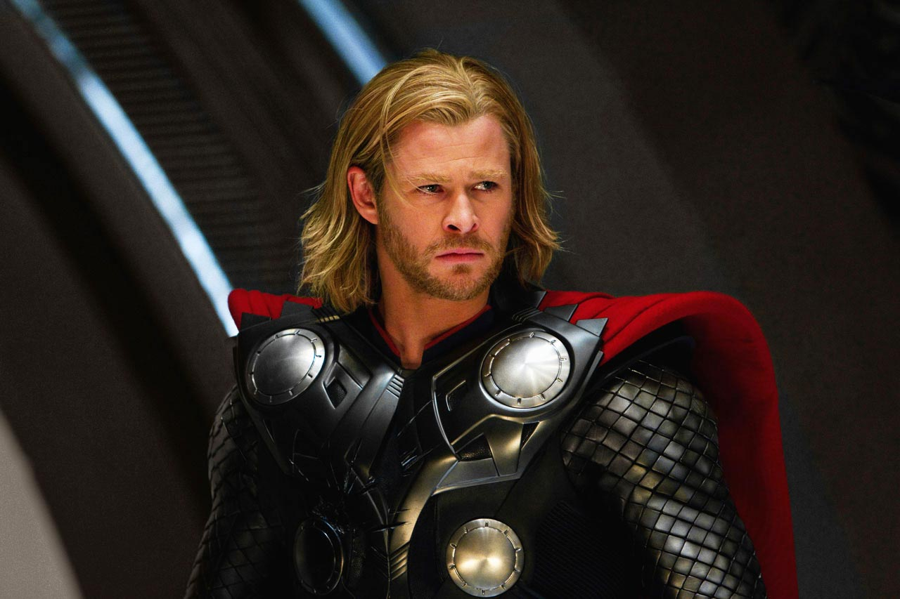 thorchrishemsworth