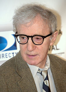 220px-Woody_Allen_at_the_premiere_of_Whatever_Works