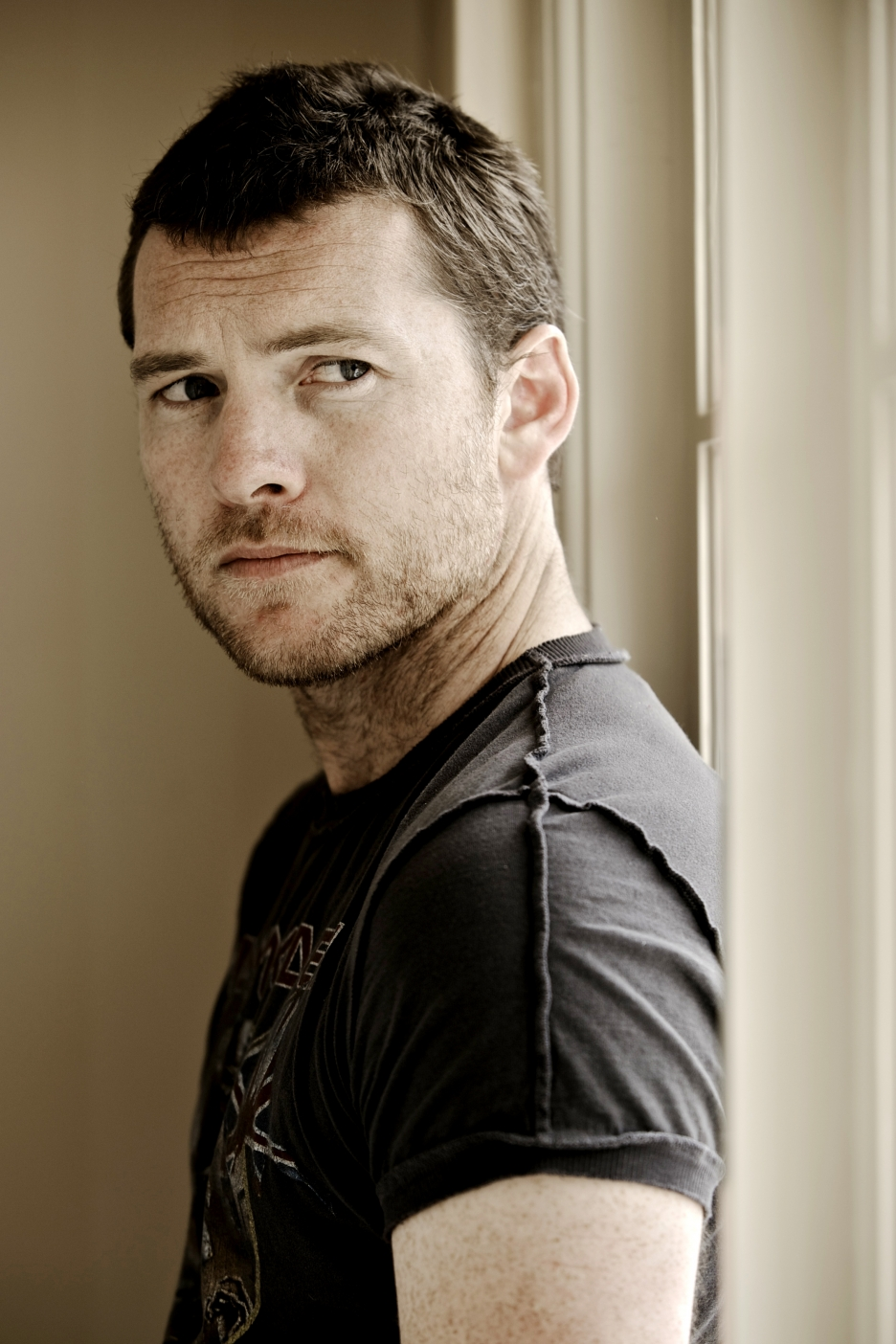 936full-sam-worthington