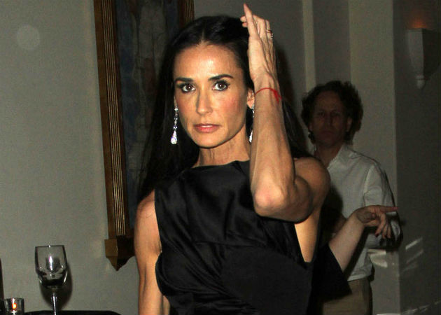 Demi-Moore-is-rushed-to-hospital