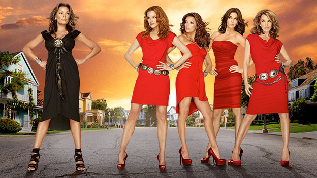 Desperate-housewives-featured