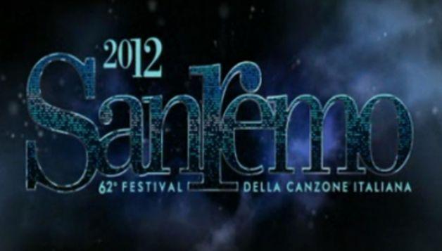 Logo_Sanremo_2012