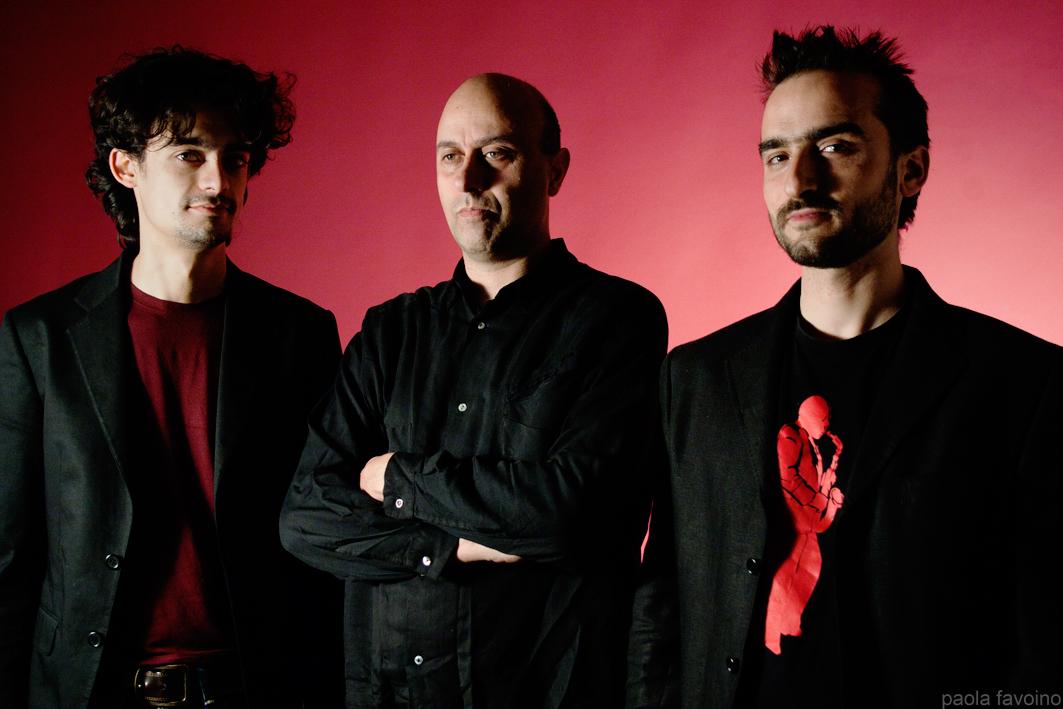 MAT-trio
