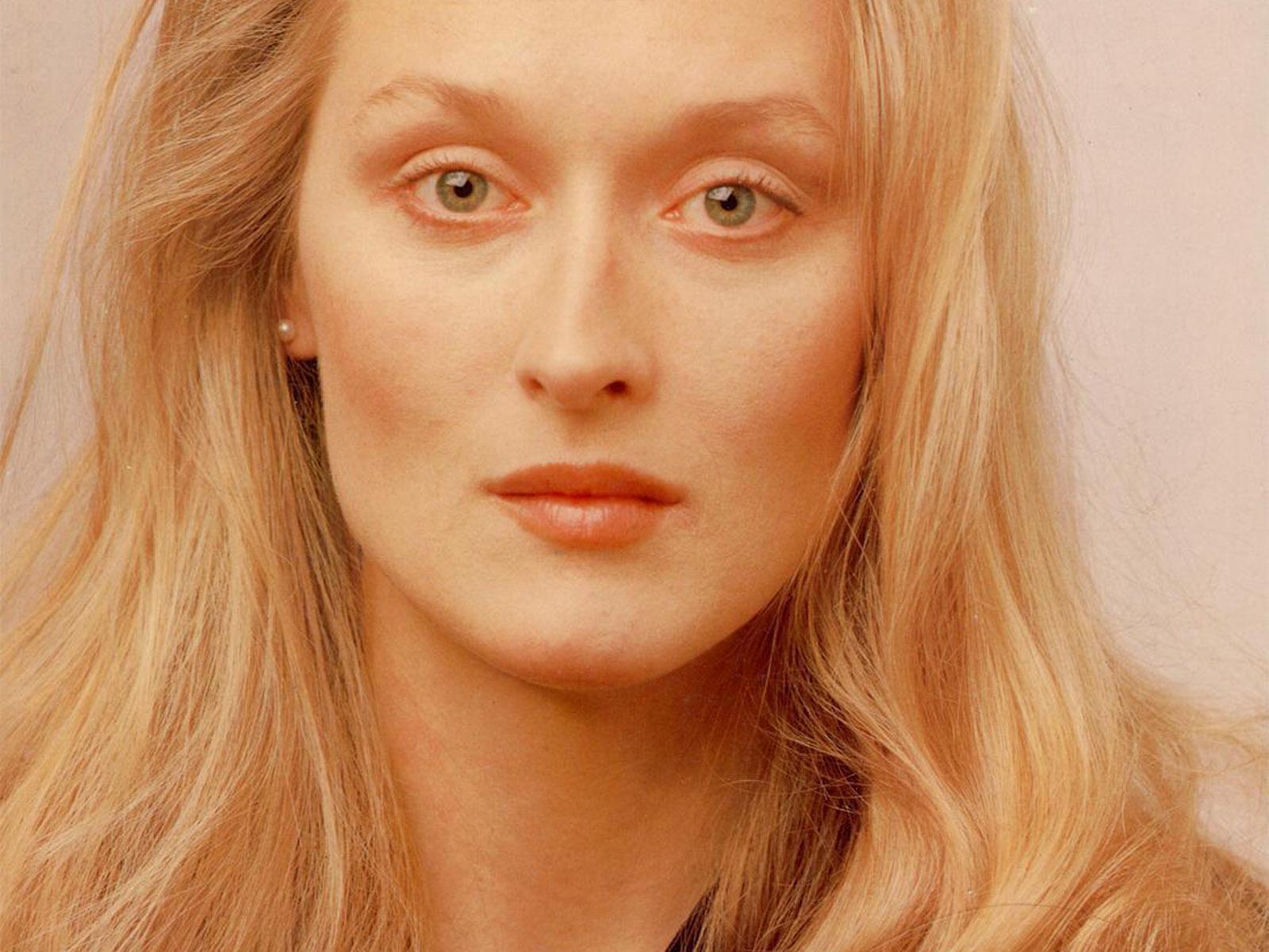 Meryl-Streep-005