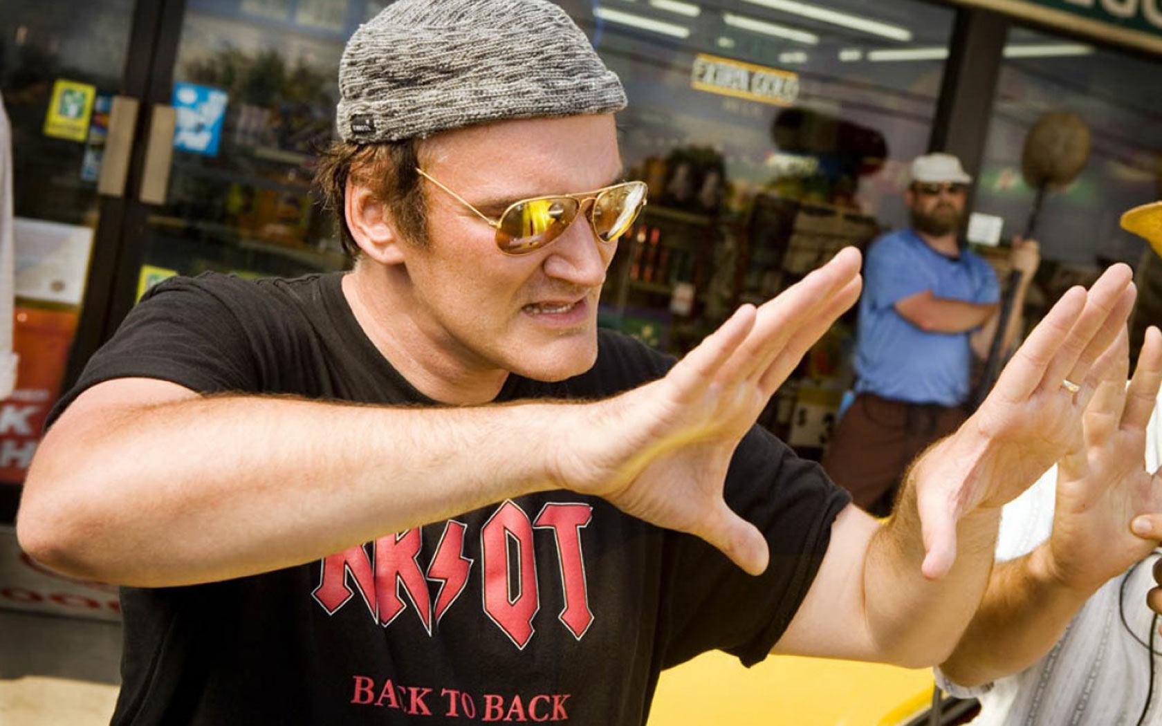 Quentin_Tarantino