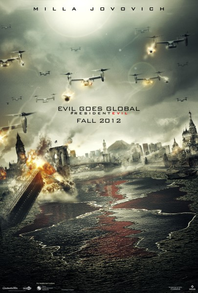 Resident-Evil-Retribution-poster-2-405x600