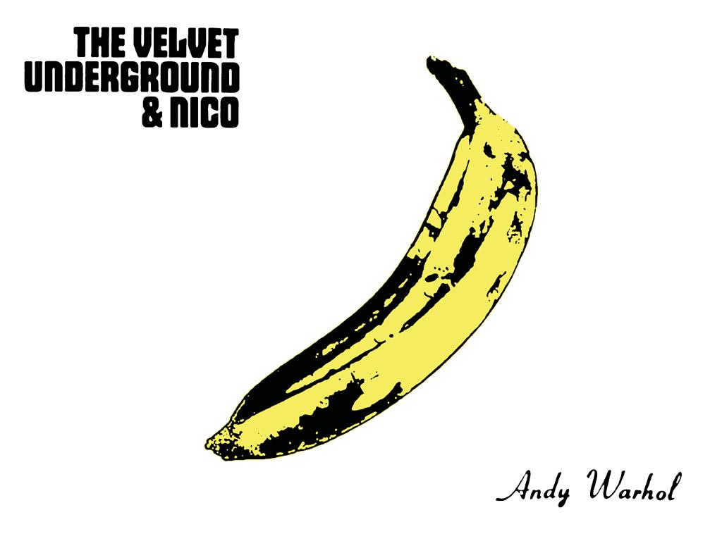 Velvet_Underground_Banana_cover
