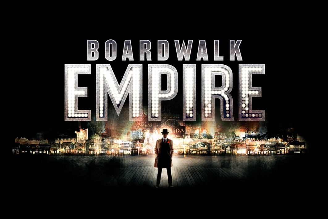 boardwalk_empire-featured-gione1
