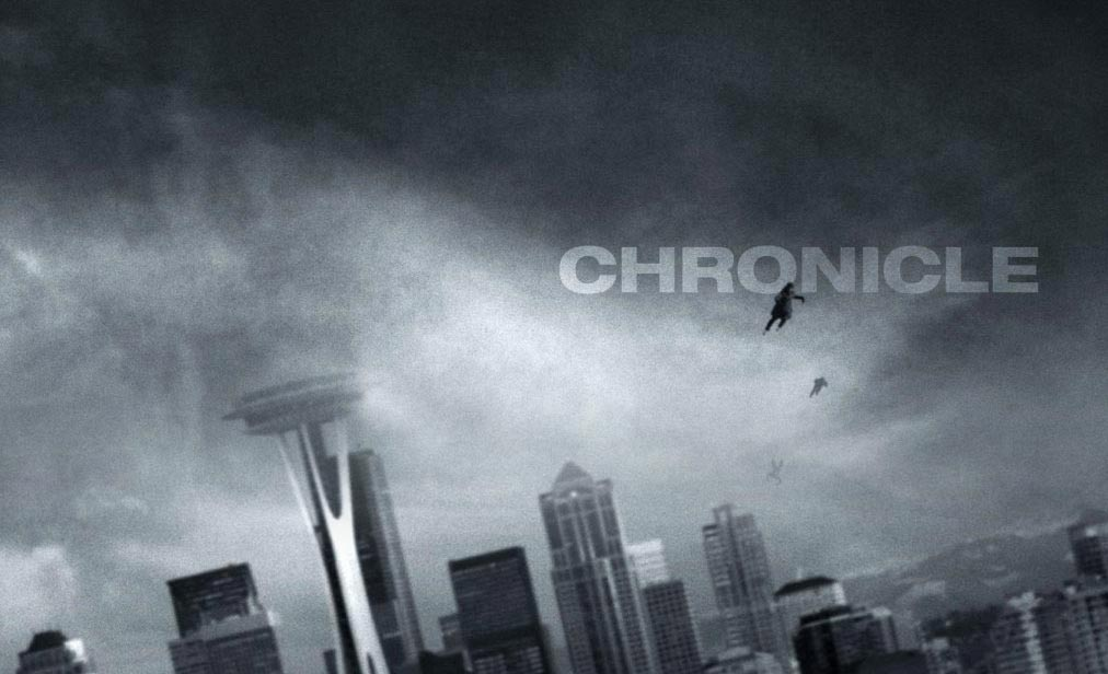chronicle_m