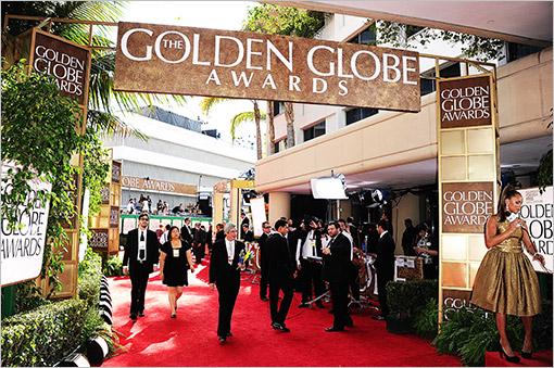 golden-globes_510