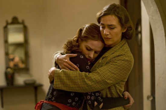 mildred-pierce-hbo-6-550x364