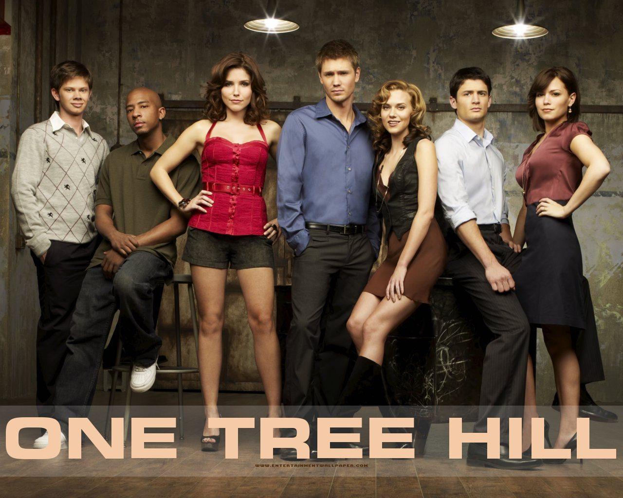 one-tree-hill-featured