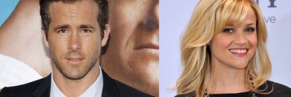 ryan-reynolds-reese-witherspoon-slice