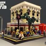 shaun-of-the-dead-lego-image-02-600x441