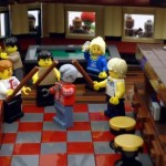 shaun-of-the-dead-lego-image-03-600x308